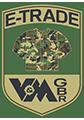 E-Trade VM shop