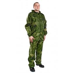 Дождевик Влагозащитный костюм (куртка, штаны)