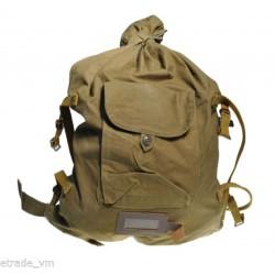 Rote Armee Original Rucksack