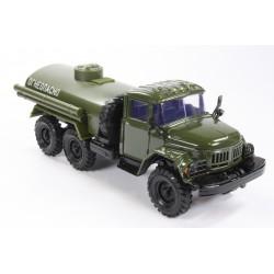 ZIL 131 Tankwagen