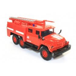ZIL 131 Feuerwehr