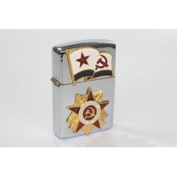 Original Soldaten Messing Schnalle für Koppel Gürtel Rote Armee