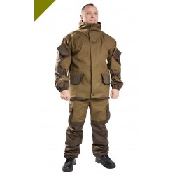 TACTICAL GORKA ANZUG JACKE HOSE OUTDOOR ANGELN JAGEN GOTCHA PAINTBALL