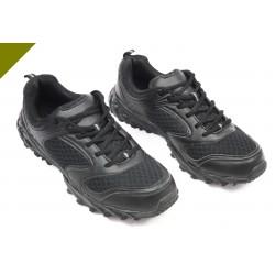 Оригинальные кросовки немецкой армии BW. Adidas.