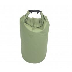 Оригинальный мешок для спальника армии Швейцарии