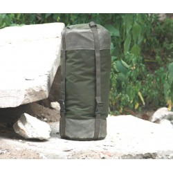 Оригинальный гоный рюкзак армии Германии BW. 30 л
