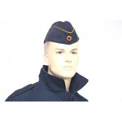 Оригинальная пилотка ВВС немецкой армии. BW.