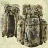 Тактический рюкзак 45-60 л
