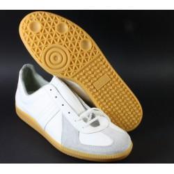 Оригинальные спортивные кросовки немецкой армии BW.